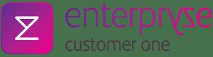 Customer One addon Logo