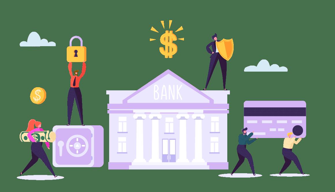 Enterpryze Banking For SME