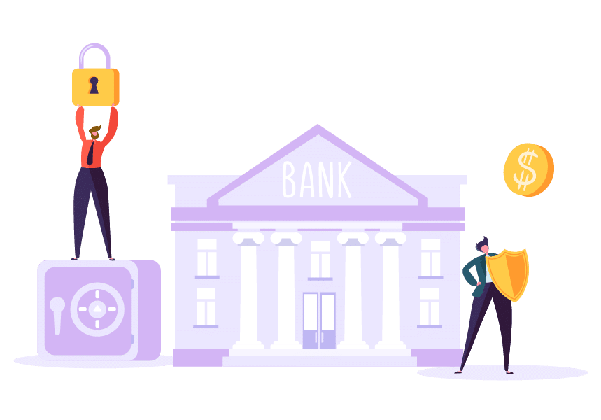 Enterpryze Banking & Payments