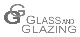 Logo of GG Glass and Glazing