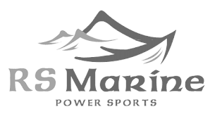 Logo of RS Marine