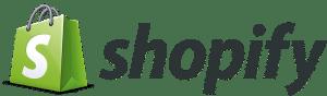 Enterpryze Shopify Logo