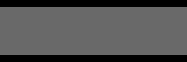 Addon Square logo