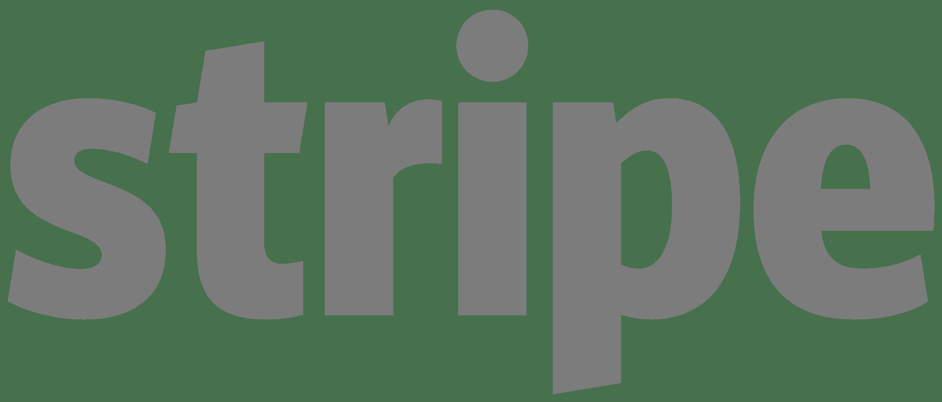Addon Stripe logo