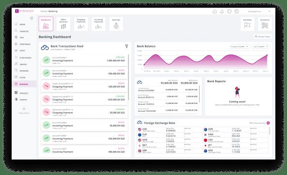 Banking_dashboard