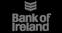 Grey Bank of Ireland Logo-01