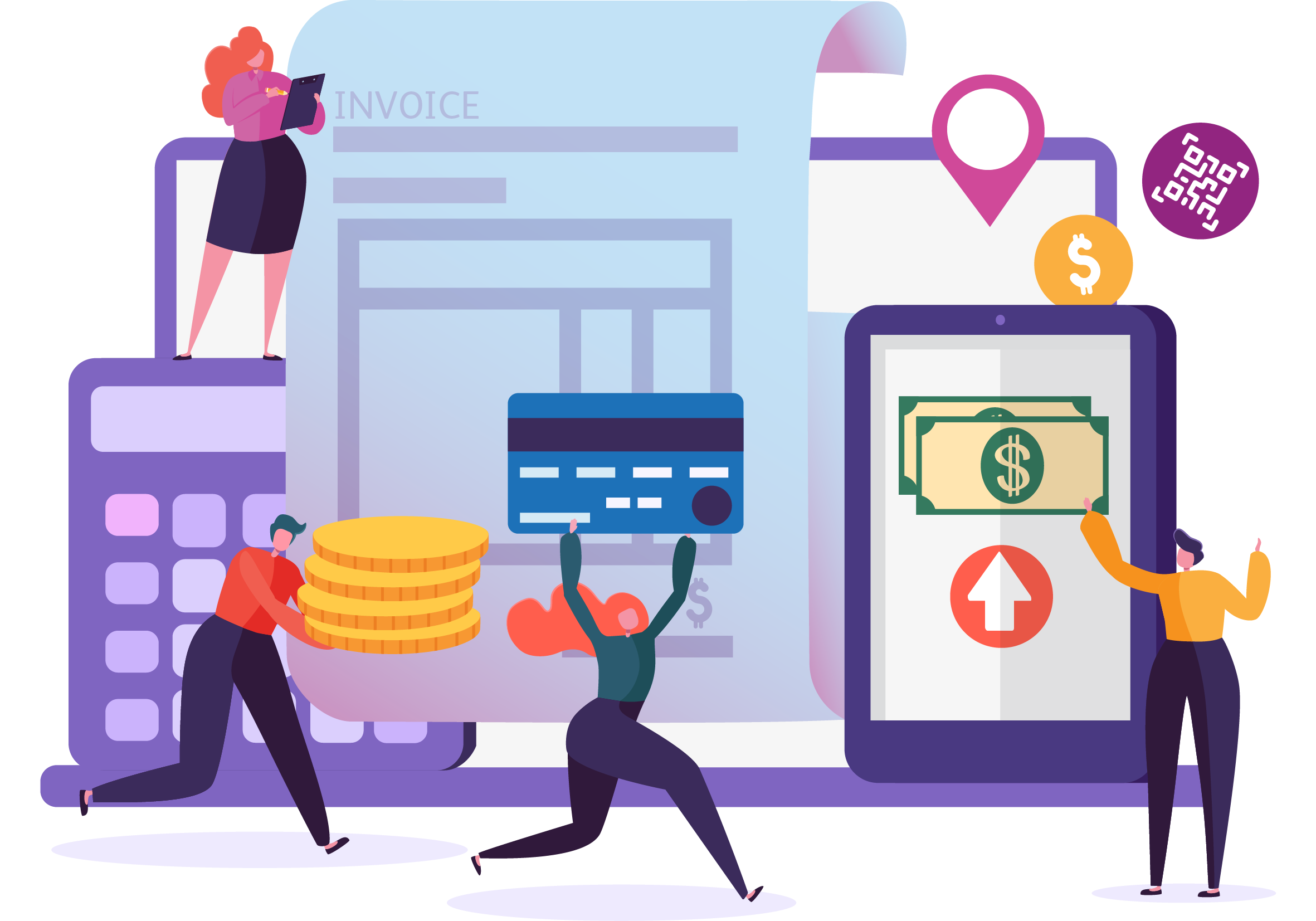 invoice&pay