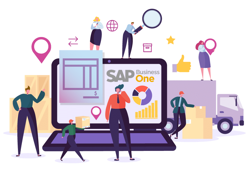 sap-business-one-enterpryze