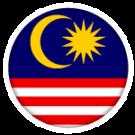 Region-Flags-MY