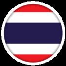 Region-Flags-TH
